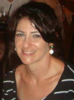Tiane Pacheco Lovatel