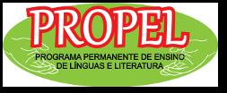 Programa Permanente de Ensino de Línguas e Literatura
