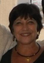 Leniza Kautz Menda