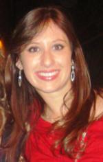 Carolina Gheller Miguens