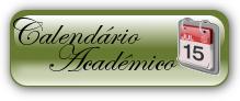 Calendários Acadêmicos 2016
