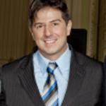 Cássio Silva Moreira