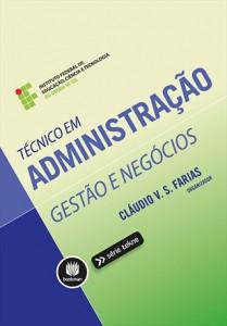 FARIAS_Tecnico_Adm_Gestao_Negocios2_G