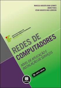 SCHMITT_Redes de Computadores_MENOR_G
