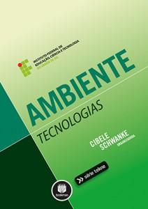 SCHWANKE_Ambiente_Tecnologias_G