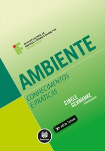 SCHWANKE_Ambientes_Conhecimentos_Praticas_G