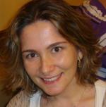Márcia Häfele Islabão Franco