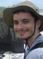 Alex Dias Gonsales