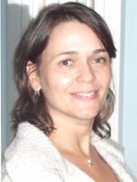 Cláudia Silva Estima