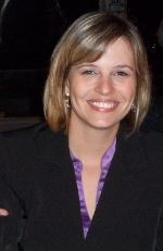 Ana Lúcia Barbieri