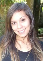 Milena Ivanoska da Rosa Soria
