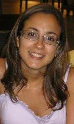 Camila Lombard Pedrazza