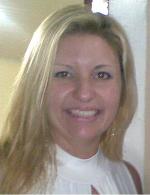 Márcia Loureiro da Cunha