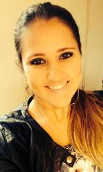 Fernanda Missio Mario das Neves