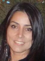 Michelle Chagas de Farias