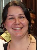 Flavia Helena Conrado Rossato