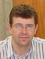 Sérgio Augusto Letizia Garcia