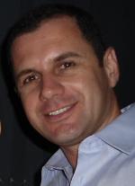 Ricardo Costa da Rosa