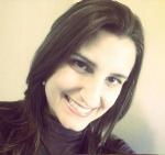 Daniela Soares Rodrigues