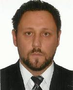 Carlos Eduardo Saraiva Mauer