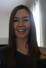 Fabiana Bonato Gonçalves