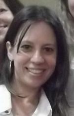 Carolina Kruse Ramos