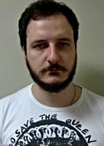 Gabriel Fernandes Silveira