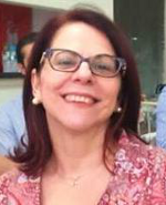 Marisa Dutra Paz