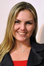 Gabriela Fernanda Cé Luft