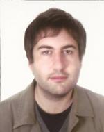 Rafael Iravedra