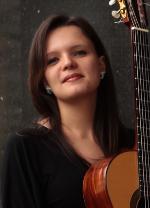 Fernanda Krüger Garcia