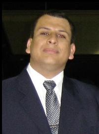 Erick Rodrigues Lisboa