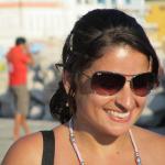 Vera Lúcia Milani Martins