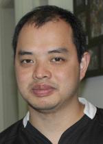 Fabio Yoshimitsu Okuyama