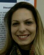 Fernanda Bortoluzzi
