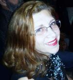 Regina Felisberto