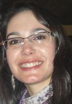 Aline Hentz