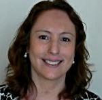 Rosângela Carvalho da Rosa
