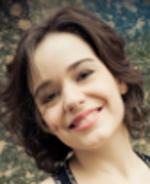Maria Amélia Benincá de Farias